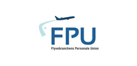FPU – Flyvebranchens Personale Union